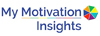 logo my motivation insights